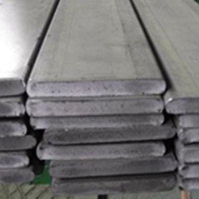 ASTM9260, 61sicr7, JIS Sup6 Spring Steel
