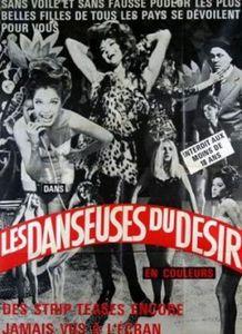 Le Film du jour n°197 : Sexy Super Interdit