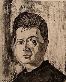 Francis Bacon, Monaco et la culture française