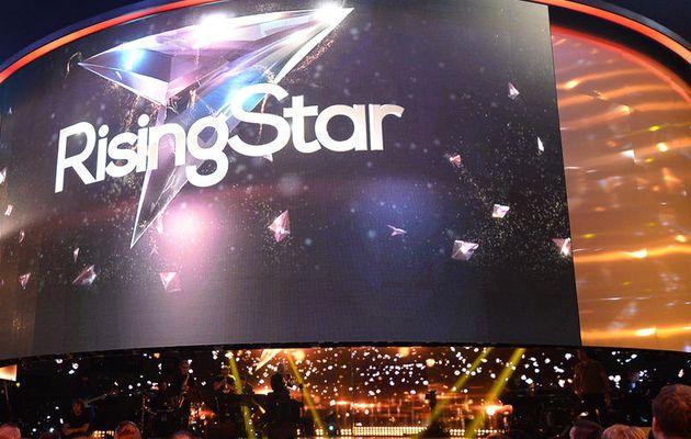 Rising Star : M6 met fin à l'émission et diffusera la finale jeudi prochain