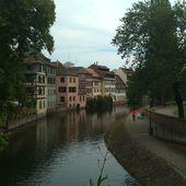 Humour Alsacien: ACAL redeviens Alsace, stp ! - Doc de Haguenau