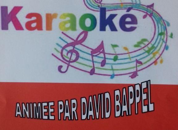 Du karaoké à Saint-Sulpice