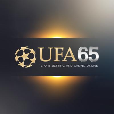 www.ufabet1.com