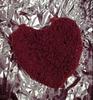 Moelleux au chocolat, fondant et mousseux