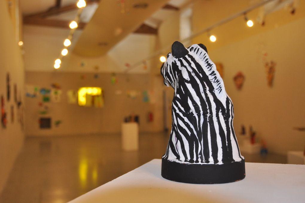 Album - 0 exposition-carnet-de-route-2010