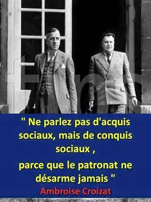 Demain 2 décembre 2020, à Mantes-la-Jolie, du côté de la Sécurité sociale