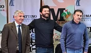 Verso il congresso del Pd Napoli
