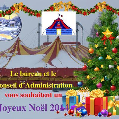 2014-12-24 Joyeux Noël 2014