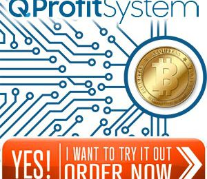 Q Profits System Reviews :- A Real Trading App | Scam Or Legit? Check Here!