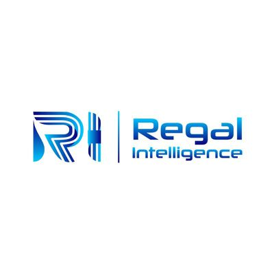 Regal Intelligence