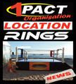 1PACT ORGANISATION LOCATION DE RINGS