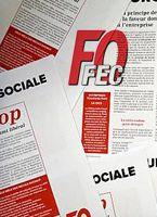 Suppression de 466 emplois minimum dans le groupe de prêt à porter Happychic (Marques Jules, Brices et Bizzbee)