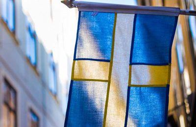 Gestion de la crise France vs. Suède : Au pic de l'épidémie 4 fois moins de décès en Suède sans confinement