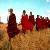 Des chasseurs de lions qui chassent les Masaï de leurs terres?