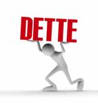 Municipales 2014 : Dette de BLACQUEVILLE, corrigé du tract de la liste du maire sortant