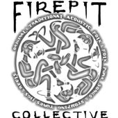 Firepit Collective