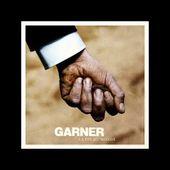 Garner - Berlin