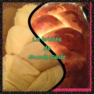 recette2sucree-salee.over-blog.com