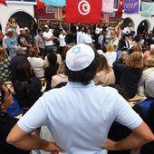 حملة إسرائيلية للعثور على العرب من أصول يهودية - Islam, religion universelle