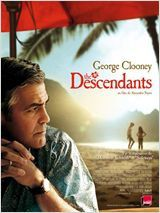 The descendants ***