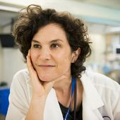 Talking End-of-Life Care and 'Extreme Measures' with Dr. Jessica Zitter