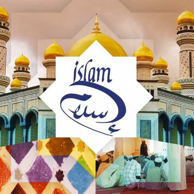 islam13000.over-blog.com