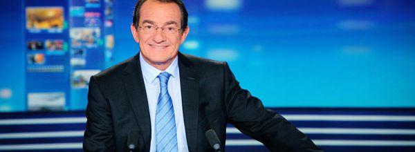 """Semaine spéciale avec """"Reporters d'Espoirs"""" dans le JT de 13h de TF1"""