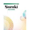Método Suzuki para Cello  - Volumen 2