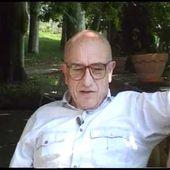 Bernard CLAVEL l'anti Grand Canal Rhin - Rhône.