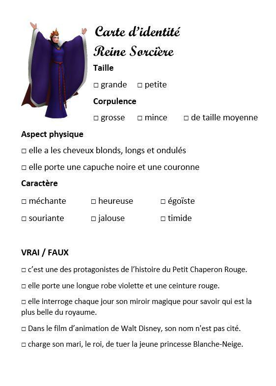 Théâtre en langue française