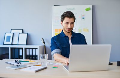A Stylish Web Design: The Important Step to Build Your Online Business