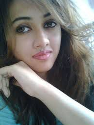 Unmatchable Escorts Services in Saket.9873777170