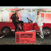 Phil The Beat x ILIRA - Anytime (Official Video)
