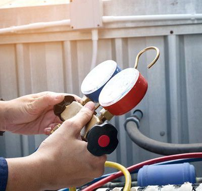 Importance of servicing your air conditioner regularly