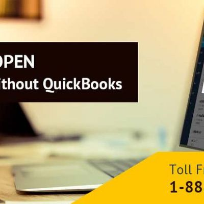 How to Open QBW File Without QuickBooks? – Accountant Squad