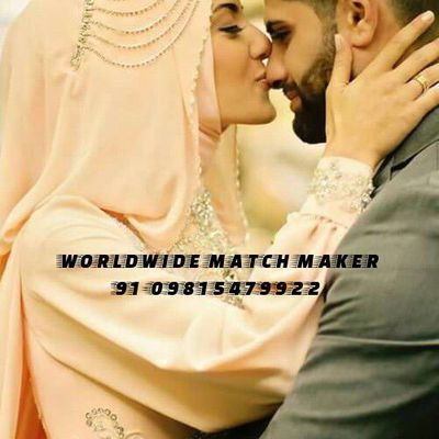 MUSLIM MARRIAGE BUREAU ON YOUTUBE 91-09815479922 MUSLIM MARRIAGE BUREAU ON YOUTUBE