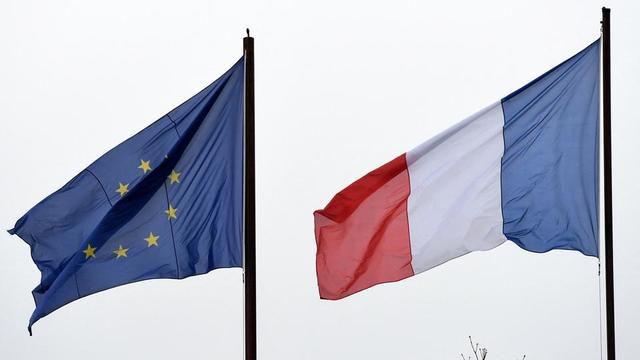 La langue française en passe de remplacer l'anglais comme «langue de travail» au sein de l'UE