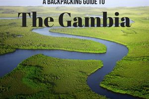Leadership in the Gambia post election 2016
