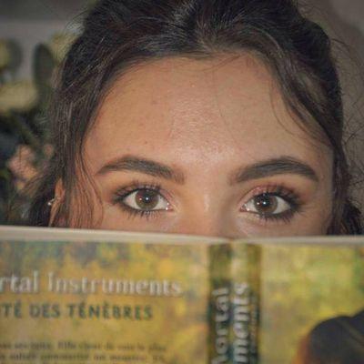 Le Blog de Lenna