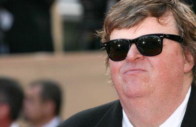 Transition énergétique: Michael Moore démontre l'escroquerie du siècle