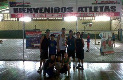 Campeonato Regional