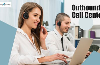 Expand Your Business Fast with the Help of Proven Outbound Call Centers