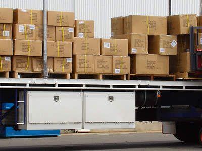 Maçka Kiralık Forklift Kiralama 0532 715 59 92