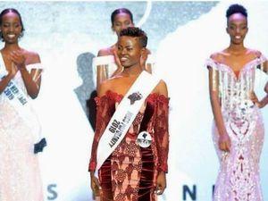 Irushanwa Miss Rwanda 2019 ryaba ryarashyize ahabona ikibazo cy'amoko cyari cyihishe mu Rwanda?