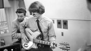 Roger McGuinn - It's alright, ma, I'm only bleeding (Bob Dylan cover) HD