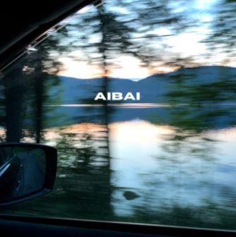 💿  Aibai feat. Swims • Glow