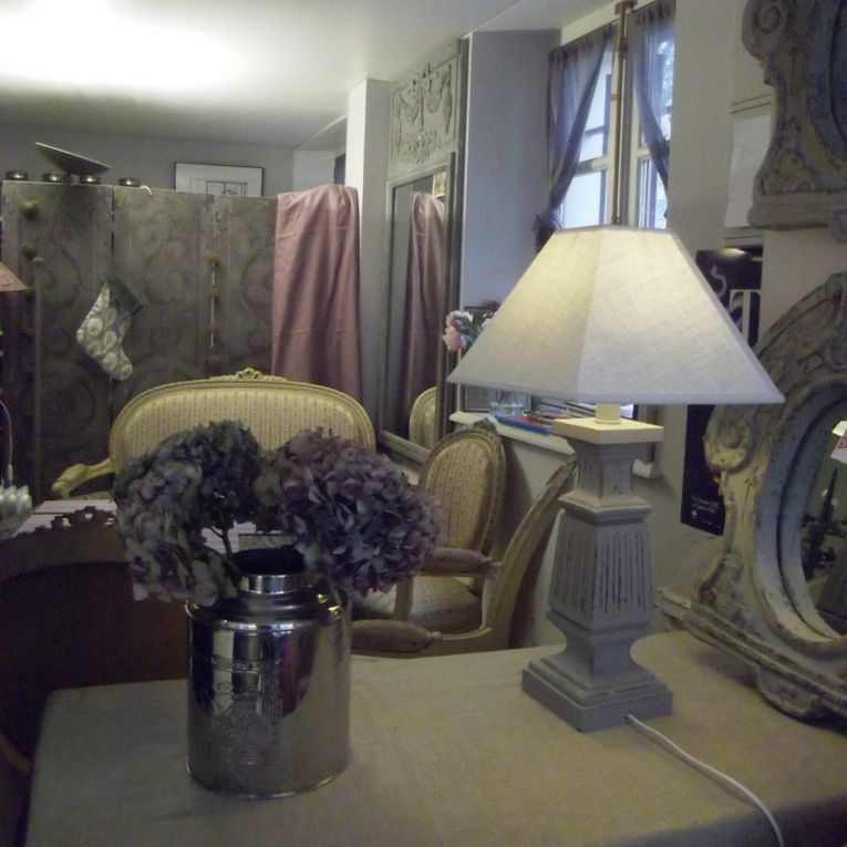 Album - Versailles-en-images