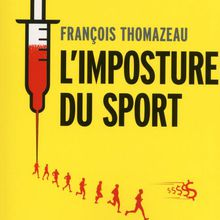 A lire absolument ! http://t.co/0tixXmOlab