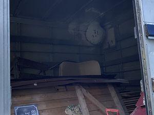Cadillac destruction traitement rapide de vos nids de frelons contact ADSA33 06 78 18 32 34