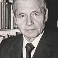 Fischer Fritz